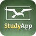 Norton StudyApp