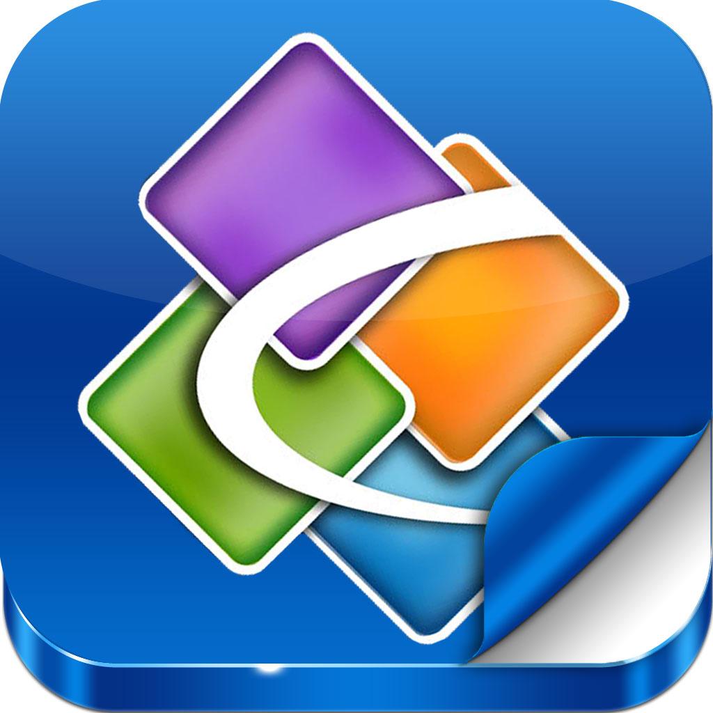 java 7 documentation download pdf