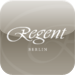 Regent Berlin HD