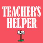 Teacher's Helper - Kindergarten