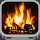 Fire for Apple TV