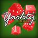 Yachty Deluxe