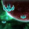 Galaxy Dominion