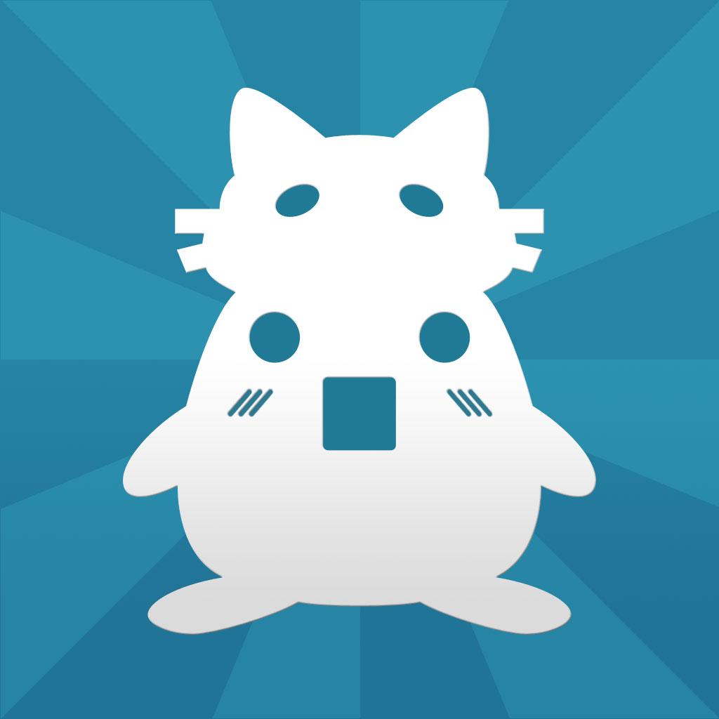 するぷろーら (WordPress & Movable Type Support App)