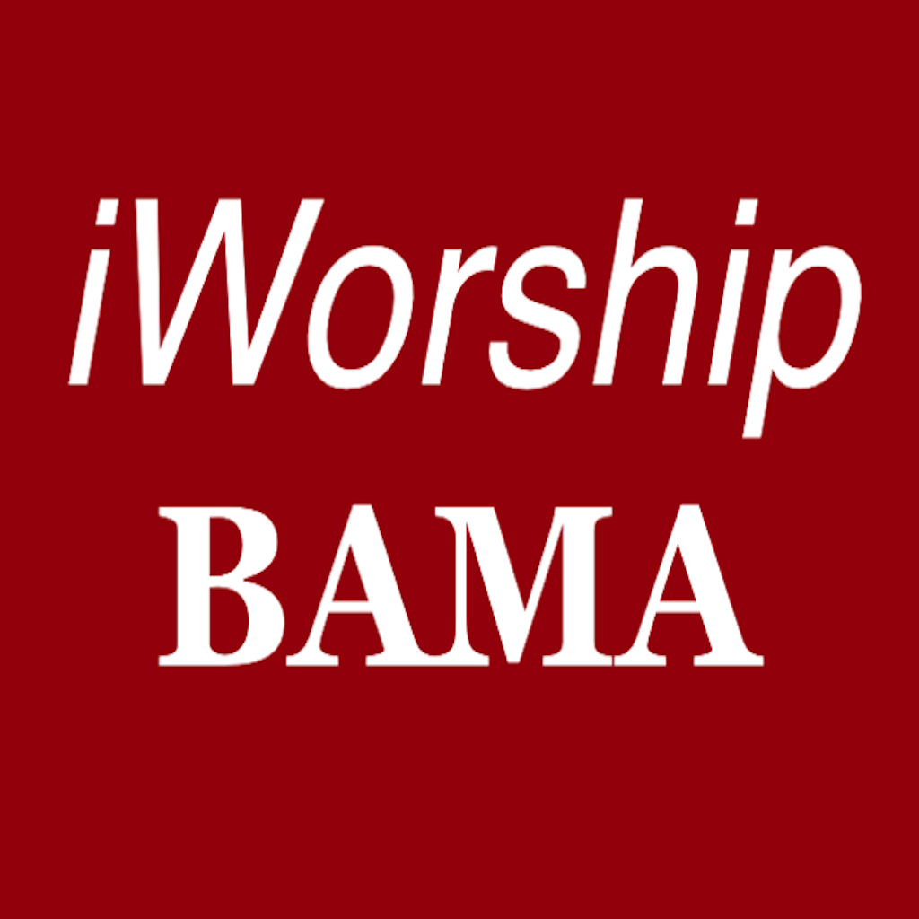bama inc Bama carry inc gm1l3s 2018-02-11t19:31:24+00:00 welcome welcome to bamacarry you can now join gun owners of america and bamacarry, inc for $35.
